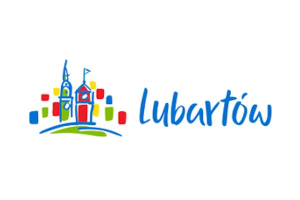 Miniaturka artykułu Wyniki otwartego konkursu ofert – Promocja Miasta Lubartów w 2020 roku