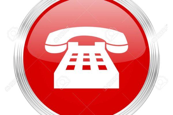 Miniaturka artykułu Specjalne numery telefonów w sprawie pomocy w potrzebach życiowych i psychologicznych