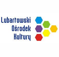 Miniaturka artykułu Konkurs na Dyrektora Lubartowskiego Ośrodka Kultury w Lubartowie