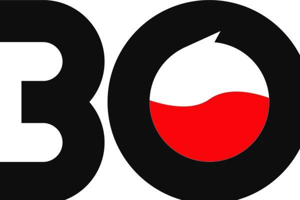 Miniaturka artykułu 30 lat samorządności