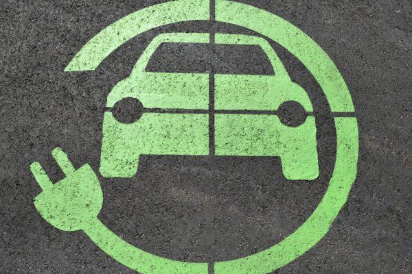 Miniaturka artykułu Konsultacje ws. elektromobilności – konferencja online