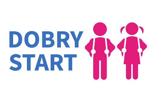 """Miniaturka artykułu Świadczenie """"Dorby Start"""" – wnioski elektroniczne od 1 lipca"""