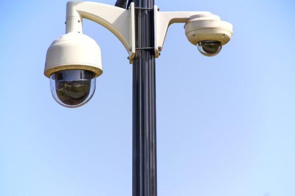 Miniaturka artykułu Rozbudowa miejskiego monitoringu – przetarg