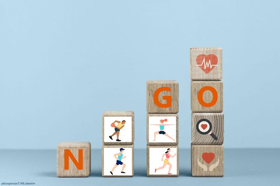 logo-ngo-new